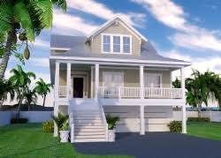 Karrie jacobs on a strange new kind of house being built. Coastal House Plans Sdc House Plans