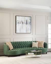 luxury bedroom furniture. modren bedroom sofas u0026 sectionals throughout luxury bedroom furniture