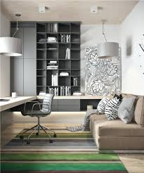 beautiful home office. Surprising Office Room Beautiful Interior Design Home C