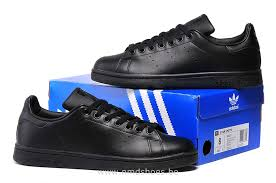 adidas shoes 2016 for men casual. adidas stan smith zalando shoes 2016 for men casual n