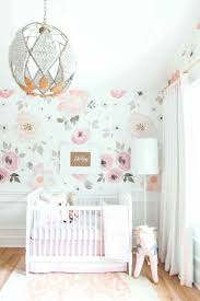 wallpaper ...