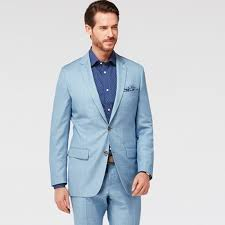 mens clothes for summer wedding low onvacations wallpaper image