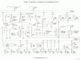 2004 chevrolet cavalier engine diagram wiring diagrams 2004 chevy impala ls radio wiring diagram 2004 chevy cavalier engine diagram autobonches com 2004 chevy cavalier headlight wiring diagram 2002 chevy cavalier 2004 chevrolet cavalier engine diagram