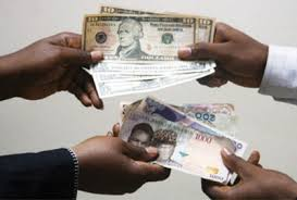 Image result for man paying dollar