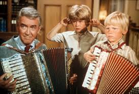 Image result for Free pictures of Jimmy Stewart
