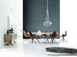 posh office furniture. Dreaming Of Having A Posh Office Interior But Unable To Find One For Glossy Look Internally? Want Your Like Multinational Furniture 1