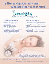 Service Advertisement Medical Office Billing Diamond Billing Service Advertisement