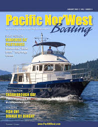 1974 terry bass boat wiring diagram awesome pacific nor west boating 1974 terry bass boat wiring diagram awesome pacific nor west boating 2012 by waggoner cruising