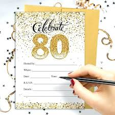 Birthday Invitation Card Templates Free Download Magnificent Lovely 48th Birthday Party Invitations And White And Gold Birthday