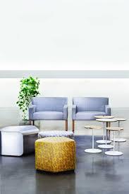 28 best Meeting places images on Pinterest | Low back, Melbourne ...