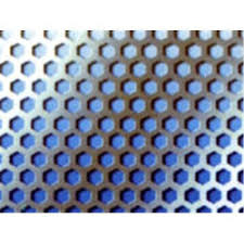 perforated metal screen. Perforated Metal Screen Sheet 6