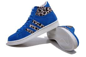 adidas shoes high tops for boys 2016. adidas plush sensory experience materials originals campus high tops zipper shoes mens blue leopard us large for boys 2016