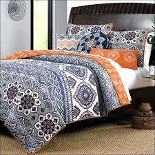 monogram comforter sets cool comforter sets for guys bedding stunning regarding remodel monogram comforter sets