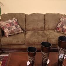 Furniture Repair Okc Elegant Furniture Repair Okc