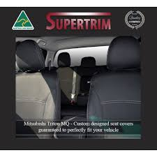 seat covers front 2 bucket seats snug