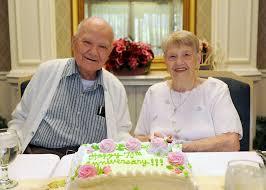 Ralph Archer Obituary - Richmond, VA
