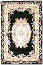 french aubusson rugs wool rug hand knotted french rugs hand knotted french rugs supplieranufacturers