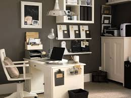 simple home office ideas. large size of office19 decorating office ideas apartment living room pleasant spare simple home