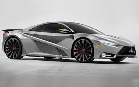 2018 dodge stealth. brilliant 2018 2018 mitsubishi 3000gt specifications and redesign throughout dodge stealth