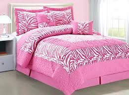 zebra print sheets queen zebra print quilt set fascinating pink zebra print comforter easy home design