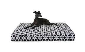 beds for sale online. Natural Latex Dog Beds For Sale Online