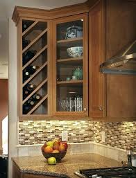 wine rack cabinet insert lowes. Perfect Cabinet Wine Rack Insert Racks For Kitchen Cabinets Cabinet Storage 7  Pertaining To Design 0   For Wine Rack Cabinet Insert Lowes