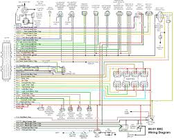 2004 ford f 150 stereo wiring harness complete wiring diagrams \u2022 2004 ford f150 radio wiring diagram 2004 ford f150 stereo wiring diagram wire center u2022 rh mitzuradio me 2014 ford f150 stereo