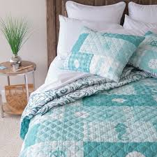 beach bedding quilts the world s