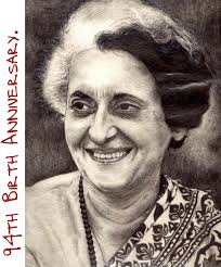 hindi essay on indira gandhi essays in hindi essay on cow in hindi  indira gandhi information in hindi pics photos gandhi indira gandhi information in hindi indira gandhi images paropkar hindi essay