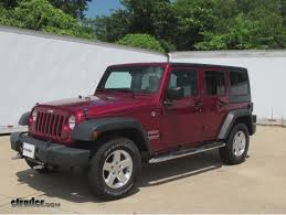jeep wrangler unlimited vehicle tow bar wiring etrailer com today on our 2012 jeep wrangler unlimited we will be installing the roadmaster tail light wiring kit bulbs part number rm 155