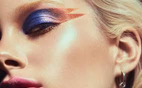 isamaya ffrench make up artist