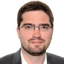 Benjamin Francois (@francoisbenj) | Twitter