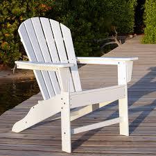 Buy Berlin Gardens Outdoor Furniture  Polywood U0026 Patio FurnitureReviews Polywood Outdoor Furniture