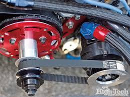 camaro z us engine in a 1994 camaro z28 wiring diagram or schematic