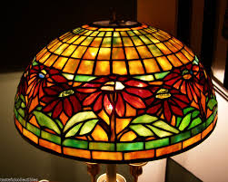 full size of tiffany ceiling light flush mount most expensive tiffany lamps antique tiffany chandelier home