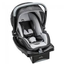and is one of only a handful of car seats on the market with a load leg to reduce neck head stress in the event of a crash cybex aton q 349 95