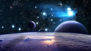 Astrobiología, buscando vida en mundos lejanos [Ep.44] Astronomía y algo más