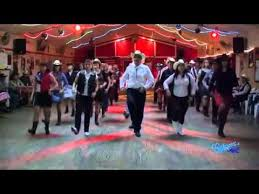 Western Wilson - Footloose Big Youtube Id Line Ft Fake wmv De Rich Country 2011 And Dance Gretchen