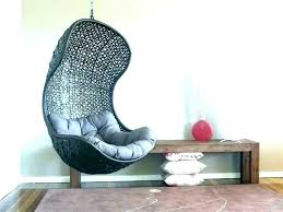 Image Armchair Samullman Baby Comfy Chair Chairs For Girls Teen Room Lounge Bedroom