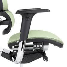 iKayaa Multi function Adjustable Mesh Ergonomic fice Chair Sales
