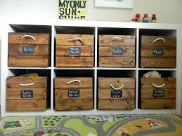 diy childs toy chest kids storage units wooden storage bench toy storage ideas toy bin organizer