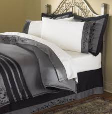 top 69 superb twin xl duvet covers target king fl comforters