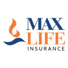 Kotak Life Insurance T Shirts Buy Kotak Life Insurance T Shirts