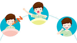 Adhd Children The Importance Of A Daily Schedule For Kids With Adhd Back