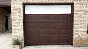 genie garage door opener remoteDoor garage  Garage Door Torsion Spring Garage Door Keypad Garage