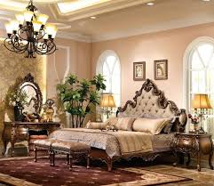 decoration: Sell Furniture On Dc Cheerful Bedroom Sets Vintage ...