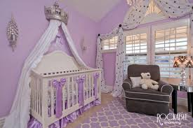 Lavender Nursery Dreaming Of Lavender Nursery Project Nursery