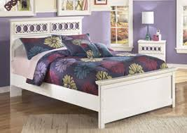 full size beds for sale. Unique Size Zayley Full Panel Bed With Size Beds For Sale