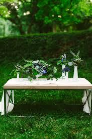 arrangement background beautiful beauty bloom blossom