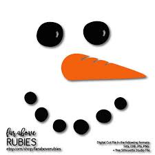 carrot nose clipart. Unique Carrot Related Wallpapers To Carrot Nose Clipart